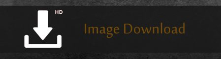 Downloadable Images (300 DPI)